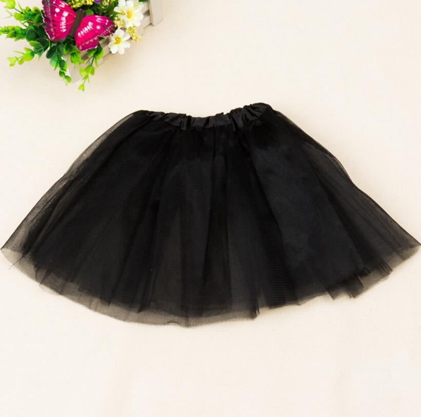 Free-Shipping-2-7-Years-Lovely-Fluffy-Chiffon-Baby-Girls-Tutu-Skirts-Children-Skirt-Princess-Dance-Party-Tulle-Skirt-1