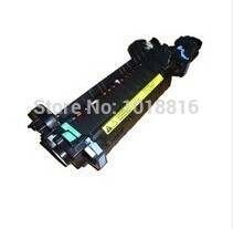 95% new original for HP CP3525 3530 3525dn Fuser Assembly RM1-4955 RM1-4955-000 CC519-67902 RM1-4995 RM1-4995-000 Printer part original new rm1 2963 ru5 0655 rm1 2538 rk2 1088 fuser drive assembly for hp m712 m725 m5025 m5035 printer fuser drive gears