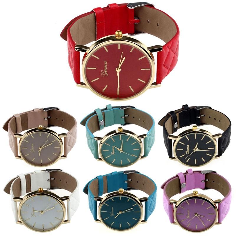 Мужские новые кварцевые, брендовые, стильные часы
