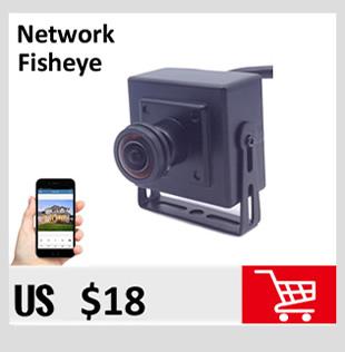 Mini Camera Family 1-1