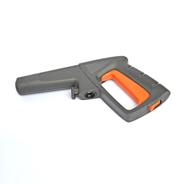 High Pressure Water Spray Gun for Interskol (old models) / Elitech High Pressure Washers
