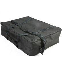 CD50 Photographic equipment camera bag flash light soft bag photography light bag set bag
