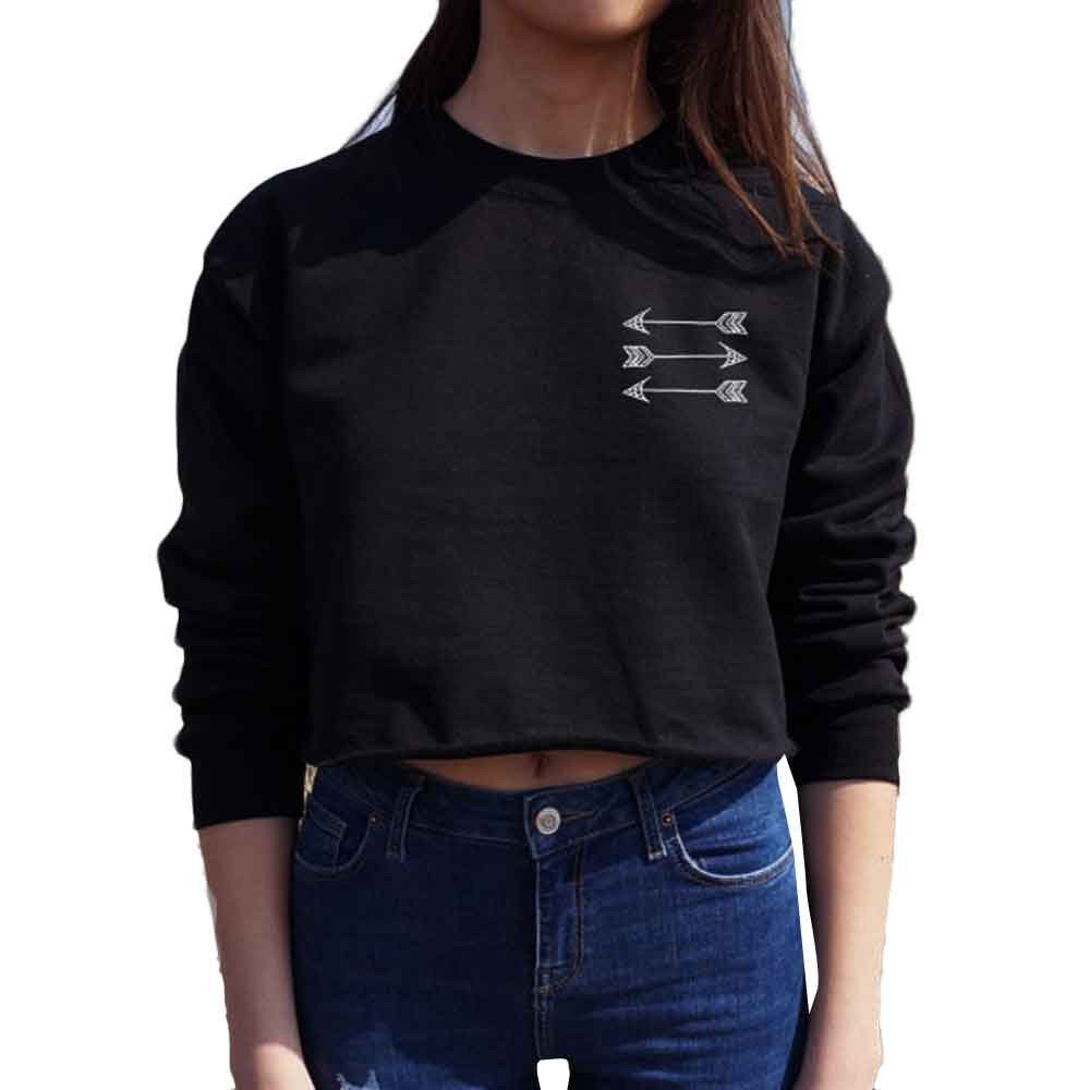 Consider, sexy sweat shirts you are