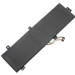 Image 4 - GZSM แบตเตอรี่แล็ปท็อป L15L2PB4 สำหรับ LENOVO IdeaPad Xiaoxin 310 15ISK310 15IKB 310 15ABR L15L2PB5 L15M2PB5 L15C2PB5 L15M2PB3 แบตเตอรี่
