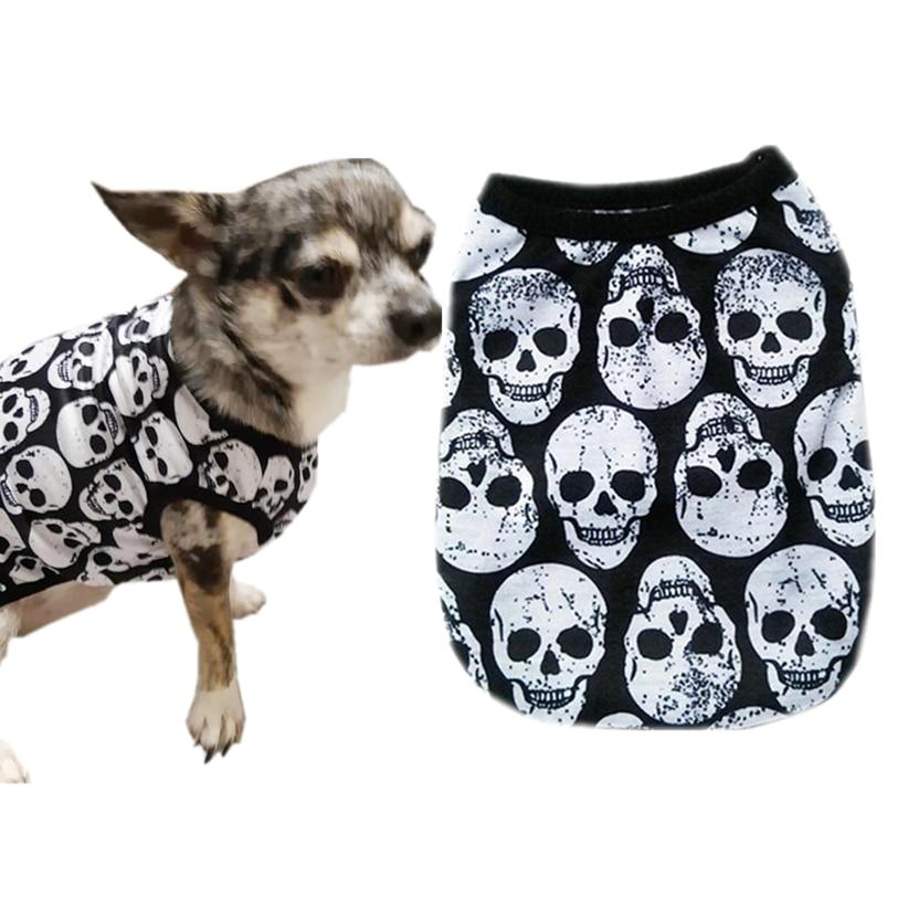 1 PC կենդանիների հագուստ 1 փոքր շան - Ապրանքներ կենդանիների համար