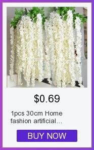 Ткань 10 мм 25 ярдов Белый Шелковый Атласный органза полиэстер лента для шитья Свадебная вечеринка украшение тесьма для рукоделия Подарочный упаковочный пояс