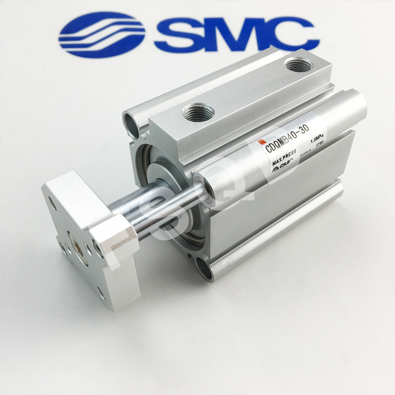 CDQMB80 20 CDQMB80 25 CDQMB80 30 SMC Pneumatic tools Compact cylinder CDQMB series