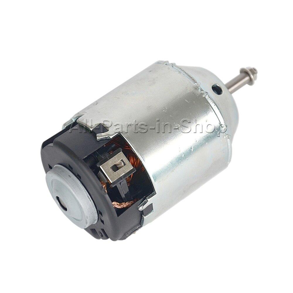 Buy Heater Blower Motor For Nissan X