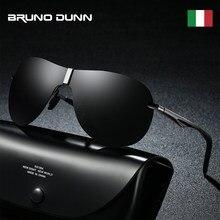 3bf38b771 AVIATION Sunglasses Men Polarized brand Design Sun glases 2019 sunglases  lunette soleil homme oculos de sol masculino aviador