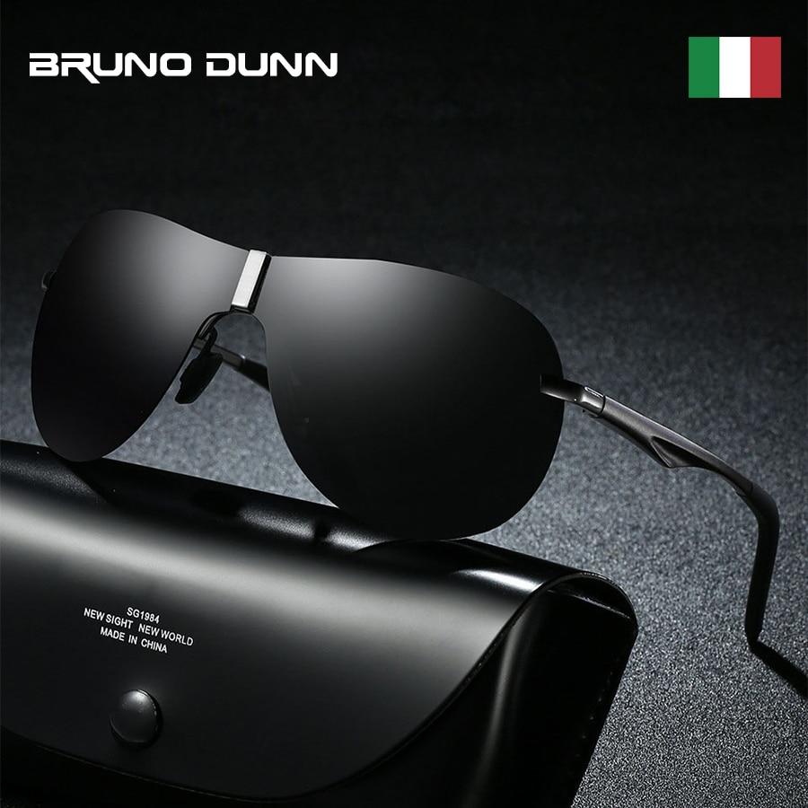 AVIATION Sunglasses Men Polarized brand Design Sun glases 2019 sunglases lunette soleil homme oculos de sol masculino aviador