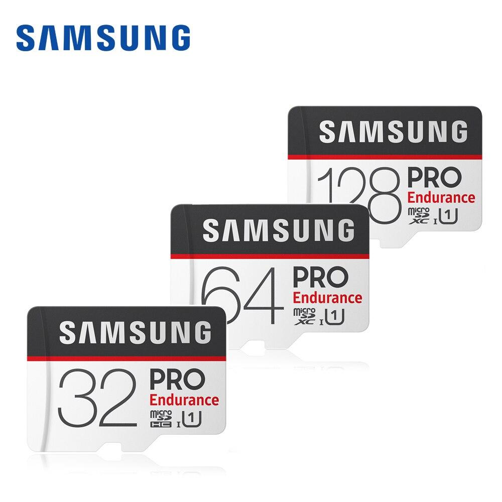Originale Per Samsung Micro SD 64 gb Class10 128 gb SDHC SDXC UHS-1 memoria Flash 32 gb MicroSD tarjeta de memoria microSD TF 100 mb/s