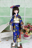 1/3 1/4 scale BJD dress for BJD/SD girl dolls,A15A1182.Doll and other accessories not included