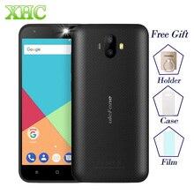 Ulefone S7 RAM 1 GB ROM 8 GB Smartphone 8MP + 5MP Hinten Kameras 5,0 zoll Android 7.0 MTK6580A Quad Core Dual SIM 3G Handy