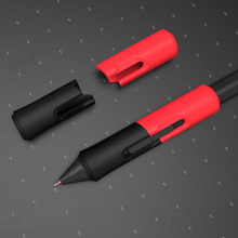 Universal Pen Grip for Wacom Tablets (LP-171-0K, LP-180-0S , LP-190-2K, LP-1100-4K ). Not include the pen in picture
