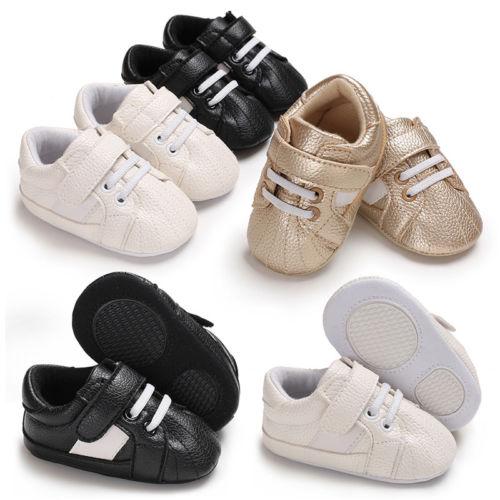Sport & Unterhaltung Streng Frauen Frühjahr Schuhe Air Mesh Fitness Schuhe Pu Sohle Atmungs Höhe Zunehmende Massage Weibliche Turnschuhe Sommer Gym Sport Schuhe