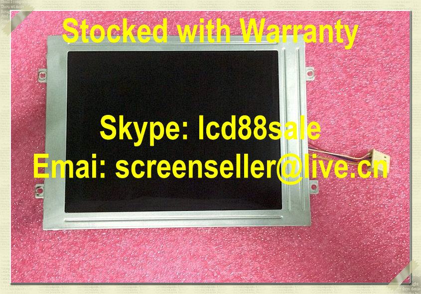 best price and quality    CMC-TGIN0584DTSW-WD1013  industrial LCD Displaybest price and quality    CMC-TGIN0584DTSW-WD1013  industrial LCD Display