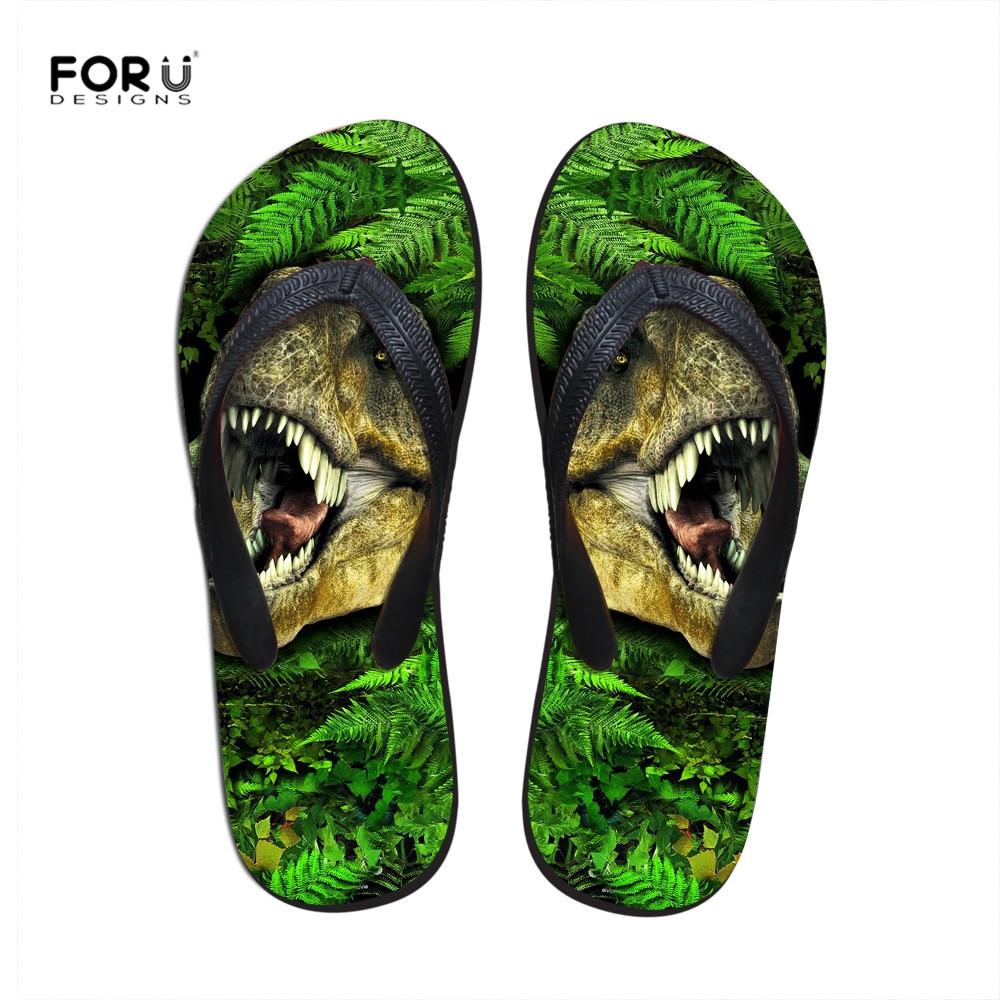 ᗛAlta calidad masaje flipflops hombres Flip Flops diseño casual ...