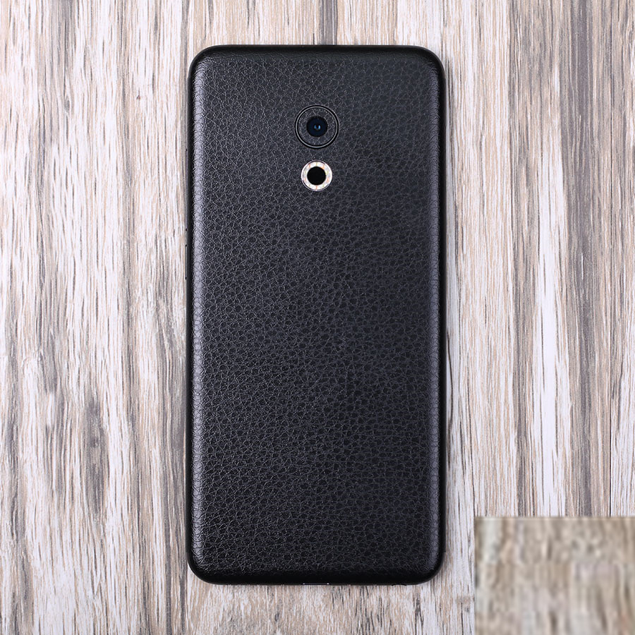 For Meizu MX6 MX pro 6 back film carbon cellulosic film mx6 phone back film Protective cover stickers for meizu Pro6 film Paste