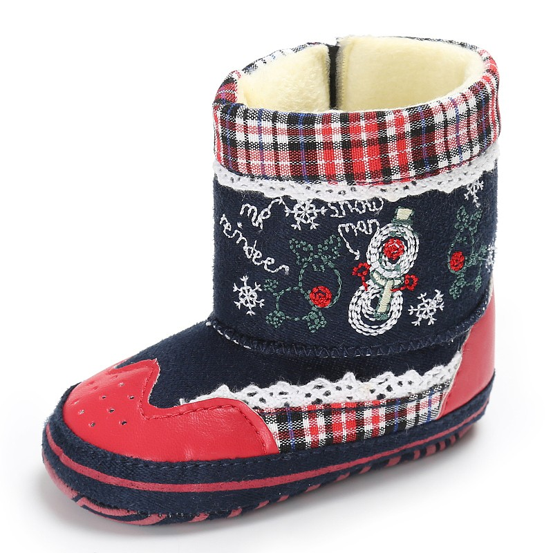 Super-Warm-Soft-Bottom-Baby-Winter-Shoes-Newborn-Unisex-Girl-Boys-Non-Slip-Winter-Boots-Baby-Snow-Boot-Christmas-Gifts-5