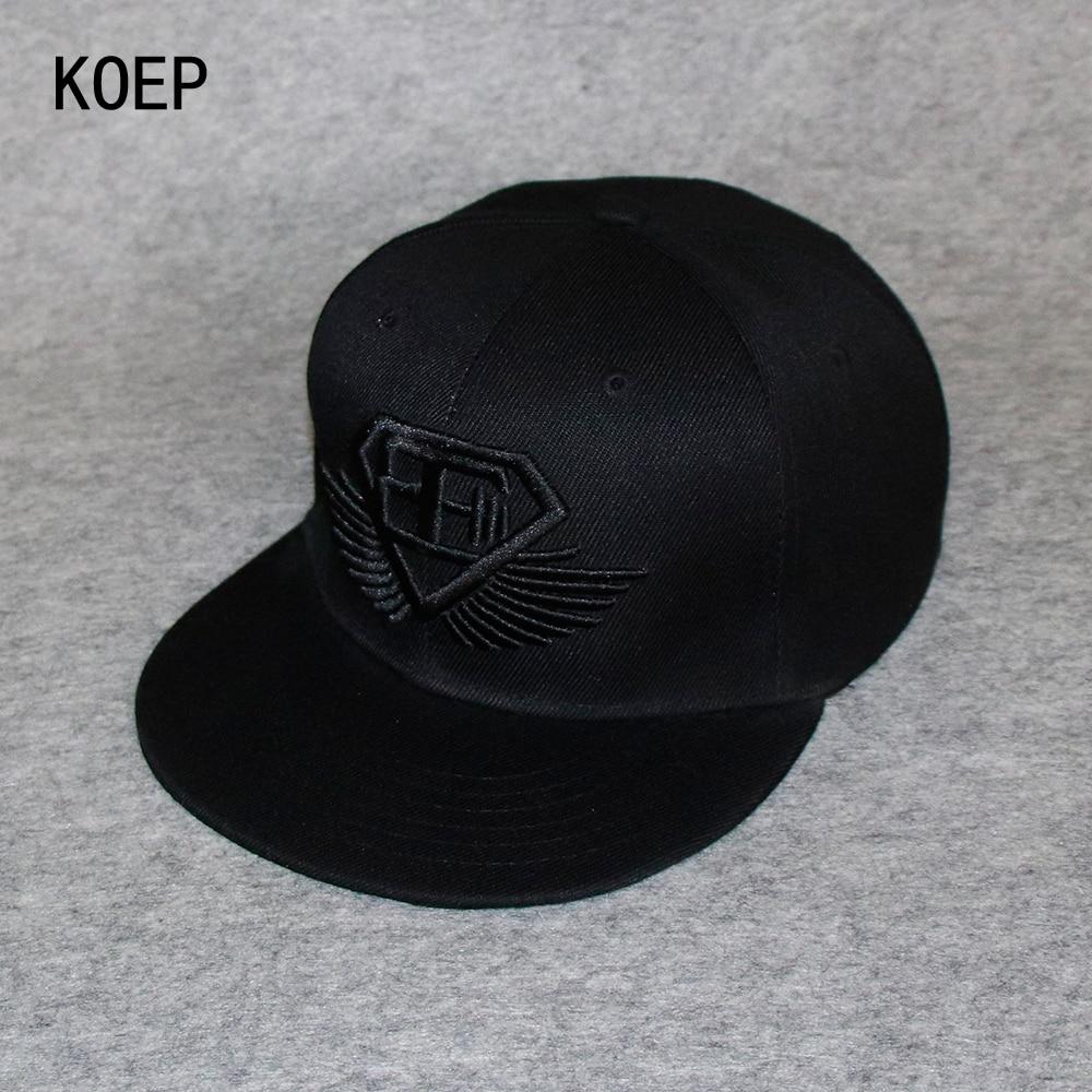 KOEP Top moda táctica adultos letras mujeres béisbol gorra verano sol sombreros  Casual ajustable Snapback hombres gorras sombrero Unisex Hip Hop c7d223a57a6