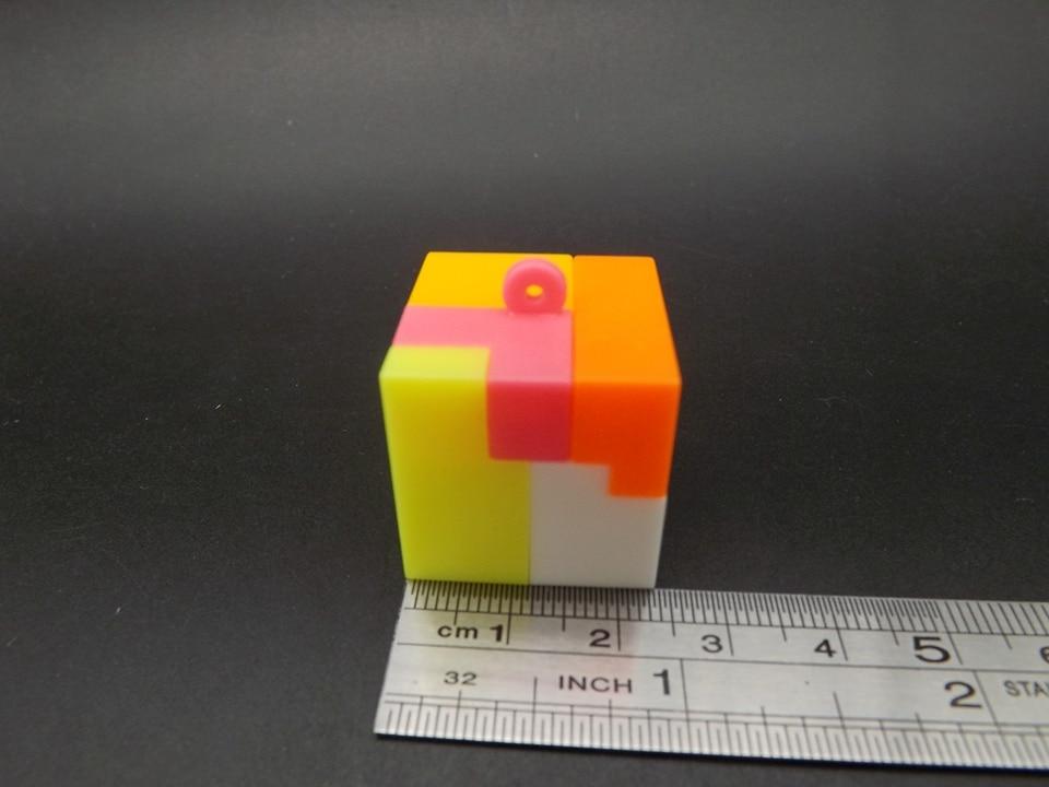 SQ049-Cube (10)