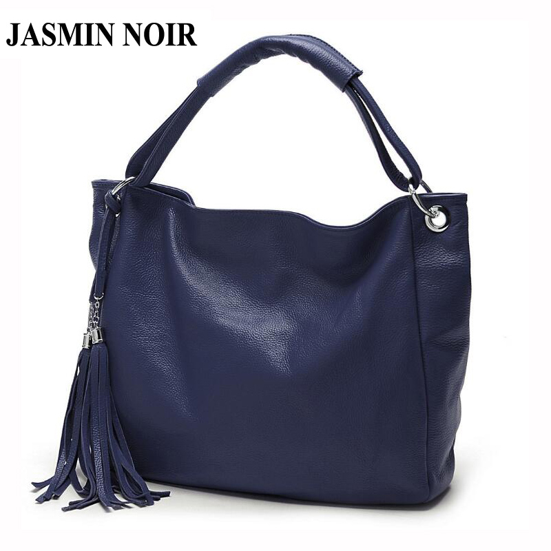 New Fashion Women Messenger Bags Pu  Leather Handbags Ladies Tassel Clutch Bag High Quality Feminina Bolsas Female Bags