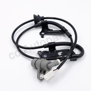 Image 1 - ABS גלגל חיישן מהירות עבור טויוטה אבלון קאמרי 89545 33010 8954533010