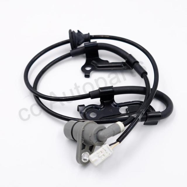 ABS גלגל חיישן מהירות עבור טויוטה אבלון קאמרי 89545 33010 8954533010