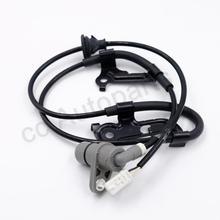 ABS Sensor de velocidad de rueda para Toyota Camry Avalon 89545 33010 de 8954533010