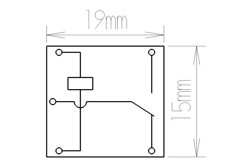 Square-wiring-5pin