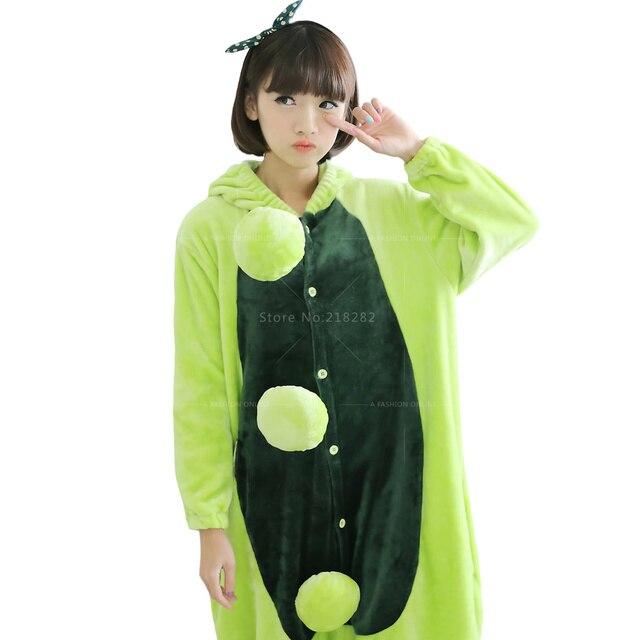 Adult Unicorn Fleece Flannel Unisex Onesies Men's Pijamas Mujer Animal Pajamas Cosplay Costume Gay Sleepwear Gift for Yourself