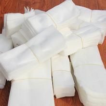 100 Piece 20 * 22cm Non-woven Fabric Degradable Sowing Seedling Bag Pot Cloth Gardening Supplies