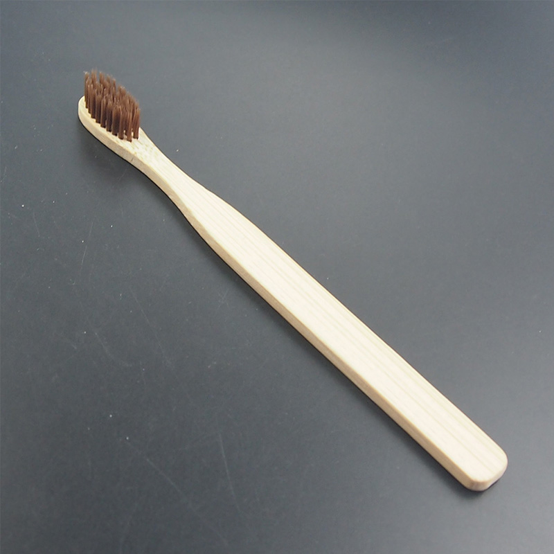 Bristle Toothbrush China