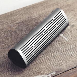 Image 5 - Meidong MD 2110 przenośny głośnik bluetooth bezprzewodowy 10 W głęboki Bass głośnik mini stereo muzyka wodoodporny głośnik zewnętrzny