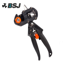 Garden Farming Pruning Shears Scissor Fruit Tree Grafting Gardening Tools Vaccination Secateurs Pruning Cutting Shears Hand tool