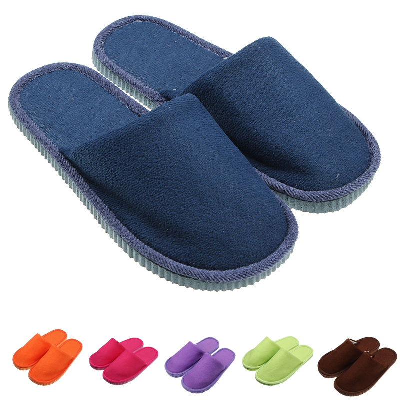 Compare Prices on Bedroom Shoes- Online Shopping/Buy Low Price ...