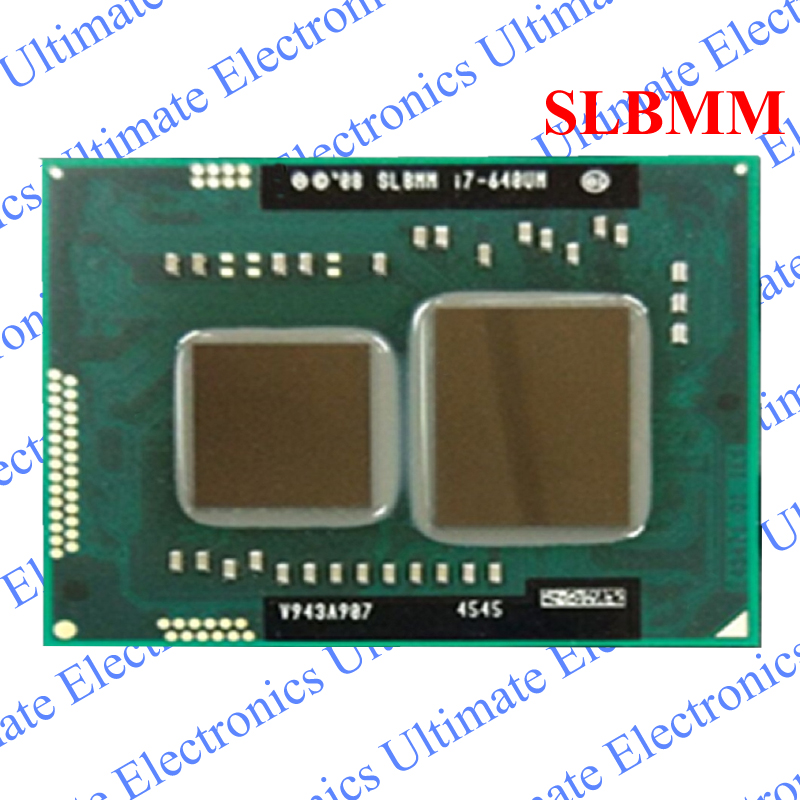 ELECYINGFO Refurbished SLBMM I7-640UM SLBMM I7 640UM BGA chip tested 100% work and good qualityELECYINGFO Refurbished SLBMM I7-640UM SLBMM I7 640UM BGA chip tested 100% work and good quality