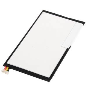 Stonering Tablet Battery 4450mah for Samsung GALAXY Tab-3/8.0/T310/..