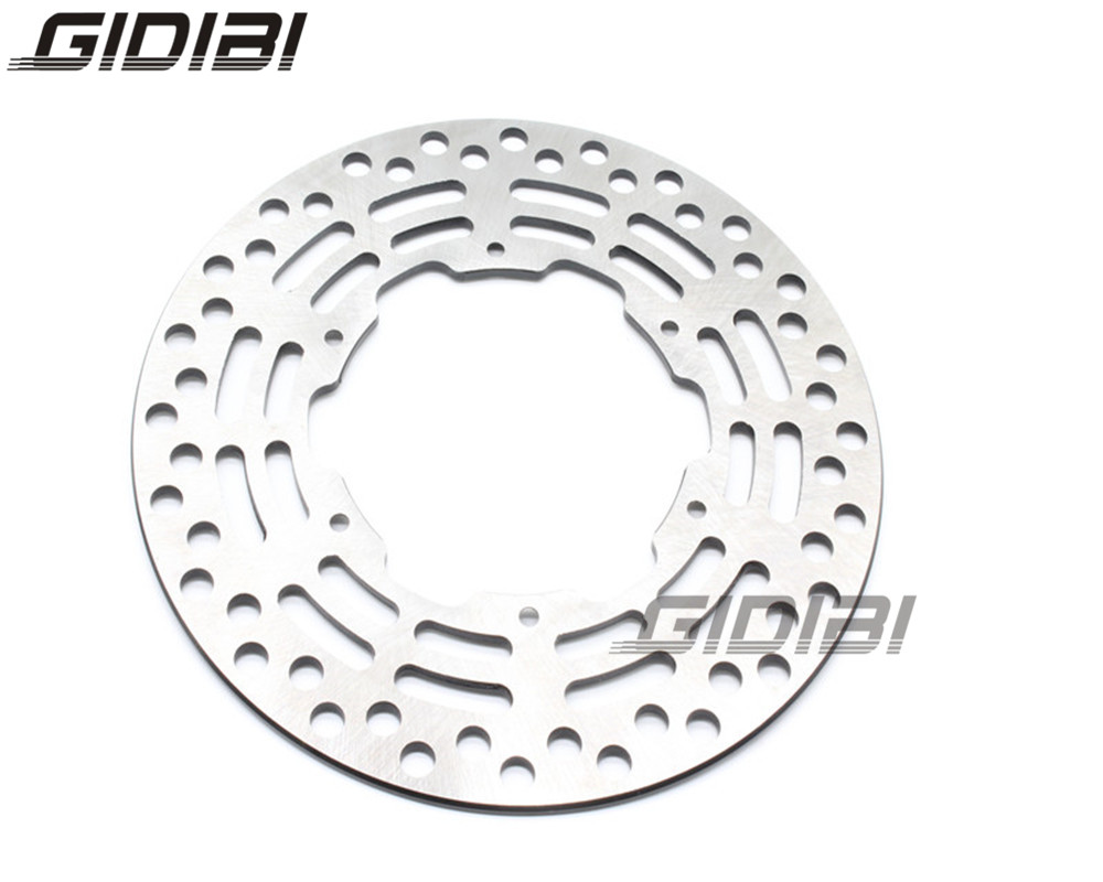 Front Brake Disc Rotors For Yamaha YZF426 4 T 2001 2002