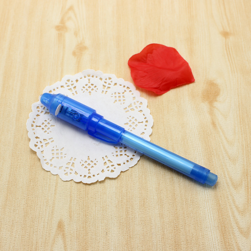 3D ручка; 3D ручка; головная лампа;