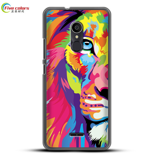 finest selection bfb09 ed54d US $2.39 40% OFF|Phone Case For Alcatel 3C 5026D Case Silicone Luxury  Protector Back Cover For Alcatel 3C Case Cover Cartoon Printed Funda 6.0-in  ...