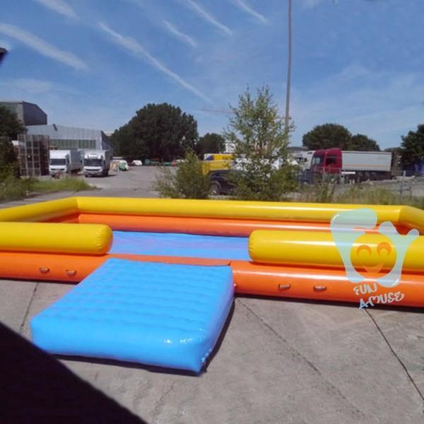 inflatable rectangular pool (18)
