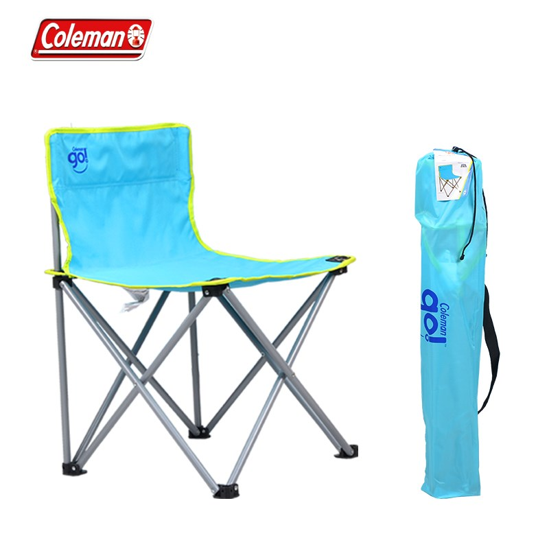 Terrific Us 46 85 20 Off L42 Portable Outdoor Quick Folding Stool Heavy Duty Foldable Canvas Chairs For Camping Beach Fishing Strong Chaise With Backrest In Camellatalisay Diy Chair Ideas Camellatalisaycom