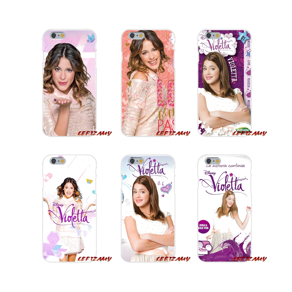 Symbol Of The Brand Tpu Top Selling 2 Kind Violetta For Galaxy C5 C7 J1 J2 J3 J330 J5 J6 J7 J730 2017 Ace Core Duo Max Mini Plus Prime Pro Home