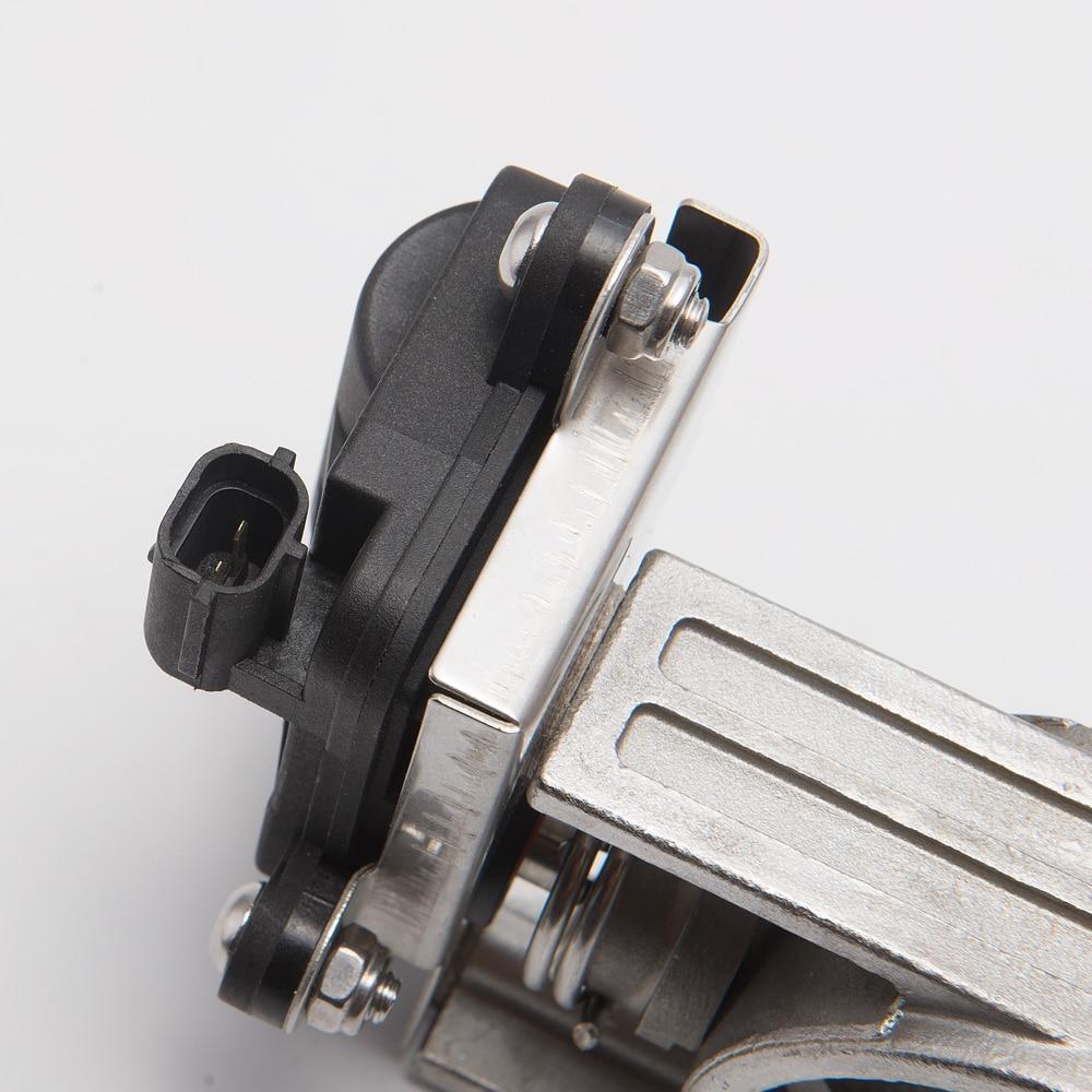 cut001a25 10