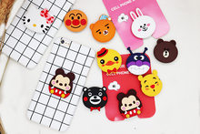 new concept 67d56 75fe1 Popular Silicon Pop Socket-Buy Cheap Silicon Pop Socket lots from ...