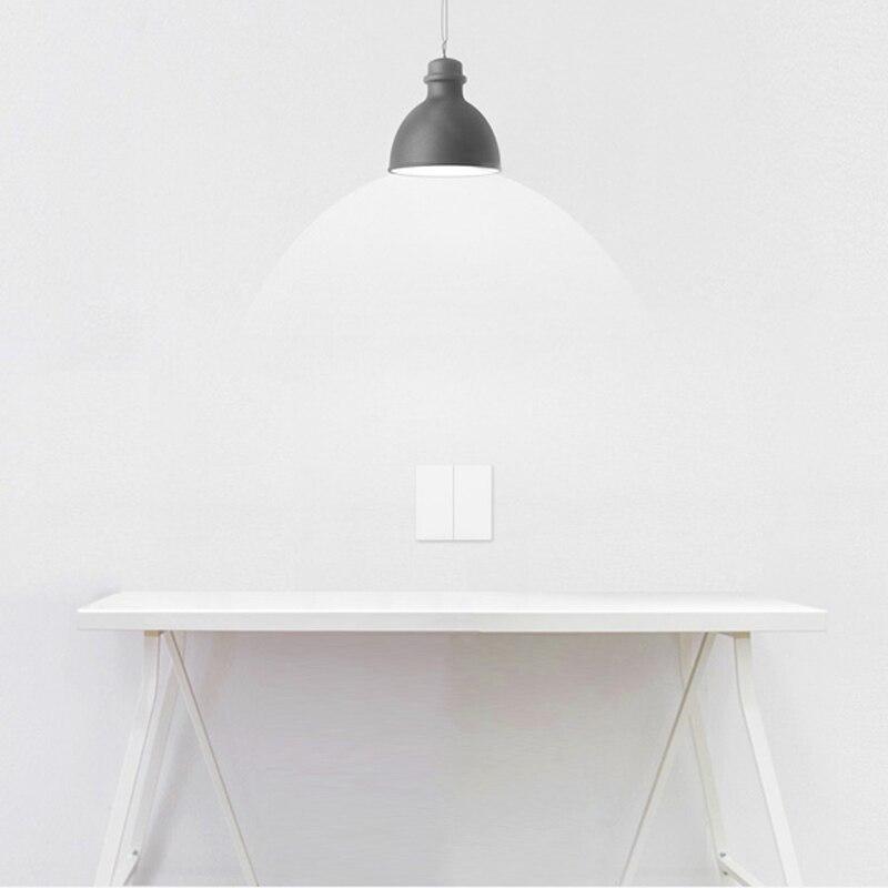 Gemütlich 3 Draht Wandschalter Installation Galerie - Elektrische ...