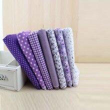 tkaniny wzór bawełna pakiet