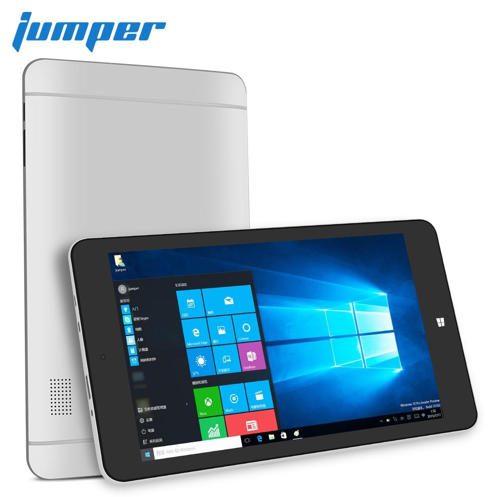 8.3 inch IPS Screen tablet Jumper EZpad Mini 4S tablets Intel Cherry Trail Z8350 2GB DDR3L 32GB eMMC windows 10 tablet pc HDMI