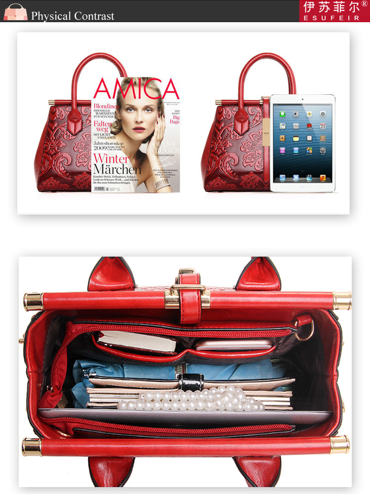 women-handbag20